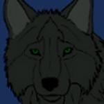 Rockit Fox