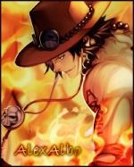 AlexAlbo