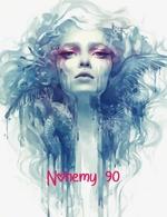 Nohemy90