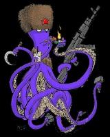 PurpleKalamar