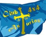 Asturias4x4