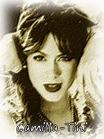 Camilla-Tini