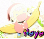 Naya Eraclya