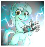 Lyra'