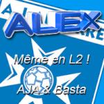 AlexAJA
