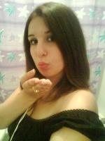 latina4ever