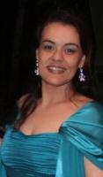 Luna Bijoux