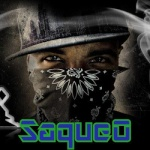 SaqueoSgo