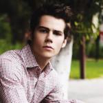 Liam Rider
