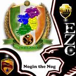 Nogin_the_nog