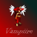 Vampiire