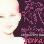 Stars Shine For Jenna