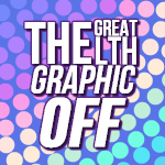 The Great LTH Graphic Off