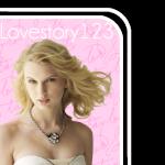 Lovestory13