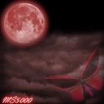 moonstorm5000