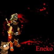 Eneko