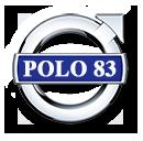 polo83