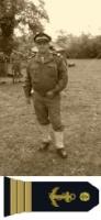 capitaine miller