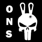 ONS (MDV)