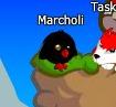 Marcholi