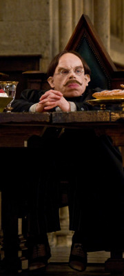 Filius Flitwick