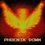 PhoenixDown