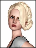 Loralie