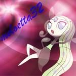 meloetta32
