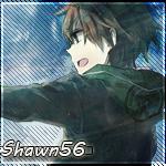 ShawnFrost56