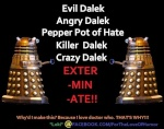 [NH]THE_DALEK