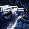 Heliacwolf