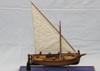 Tradicionalna drvena brodogradnja 21-55