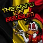 HeroOfBelgium