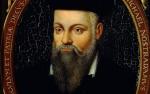 Michel De Nostradame