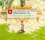 Sherminator-Xx