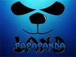 Papapanda