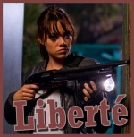 Liberté_Dawnson
