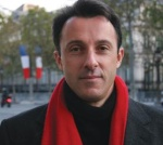 Jean-Hugues Matelly
