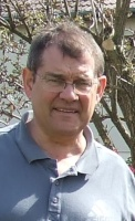 Jean Luc Provot
