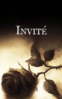 Se Tenir la Main Invite10
