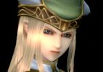 Déesse-Freya