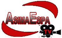 Asimaespa
