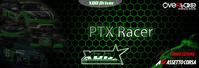 Ptx Racer