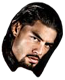 :reigns: