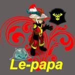 le-papa