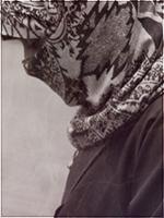Ikram Nasrallah