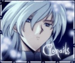 Clonails
