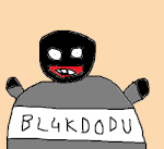 blackdofu