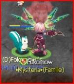 Fokomow