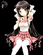 LilySR